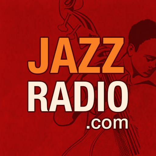 Jazz Radio by JAZZRADIO.com (Best Smooth Jazz Radio Stations)