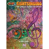 Sightsinging: The Complete Method for Singers (Essential Concepts)