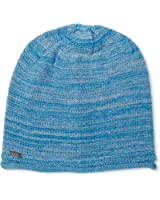 Coal Women's The Haley Beanie Hat