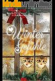Wintergefühle (German Edition)