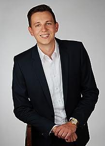 Moritz Hessel