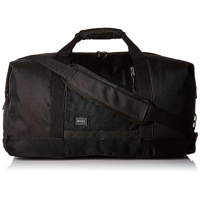 cd43735779 RVCA Commuter Duffel Bag Accessory 50%OFF - shop.saugusmazylis.lt