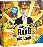 """Ravensburger 27227 - """"Schlag den Raab! Das Spiel"""""""