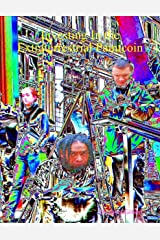 Investing In the Extraterrestrial Paintcoin Kindle Edition