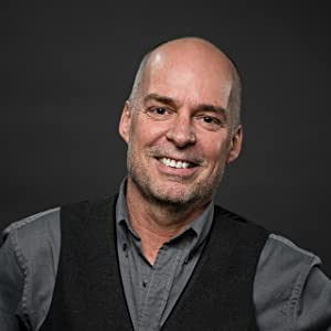 Scott R. Stahlecker