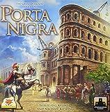 Porta Nigra Game