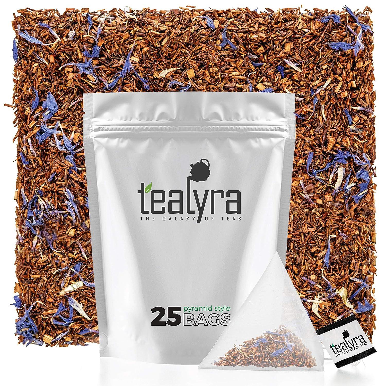 is earl grey tea caffeine free