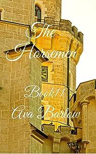 The Horsemen: Book 11