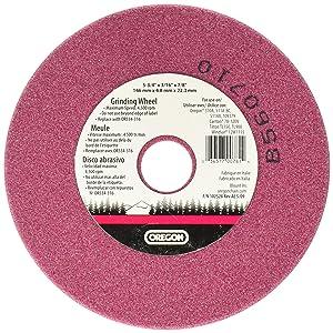 OREGON OR534-316A Grinding Wheel Saw Chain, 3/16 Inch
