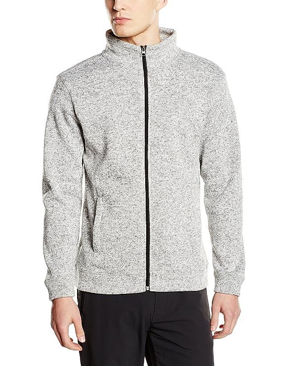 Active Fleece Jacketst5850 Sweat Stedman Knit Apparel Shirt 1wq5TTfp