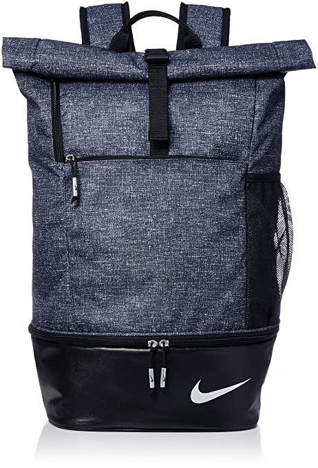 133c44782cc6 NIKE Sport III Golf Backpack