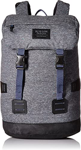 Burton Tinder Backpack Women