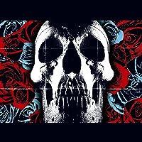 Deftones (Vinyl)
