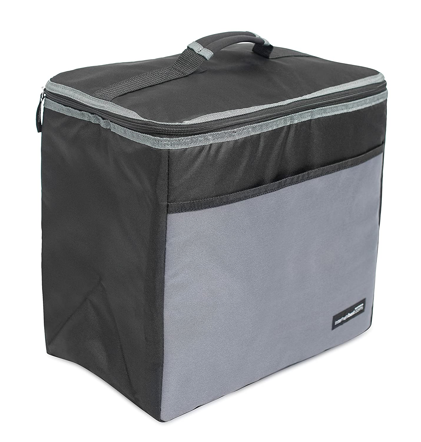 Amazoncom Internets Best Trunk Storage Organizer With Removable Cooler -