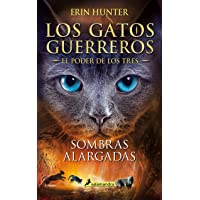 Sombras Alargadas / Long Shadows: 5