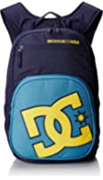 DC Detention Backpack