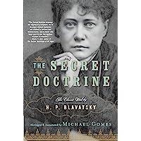 Secret Doctrine