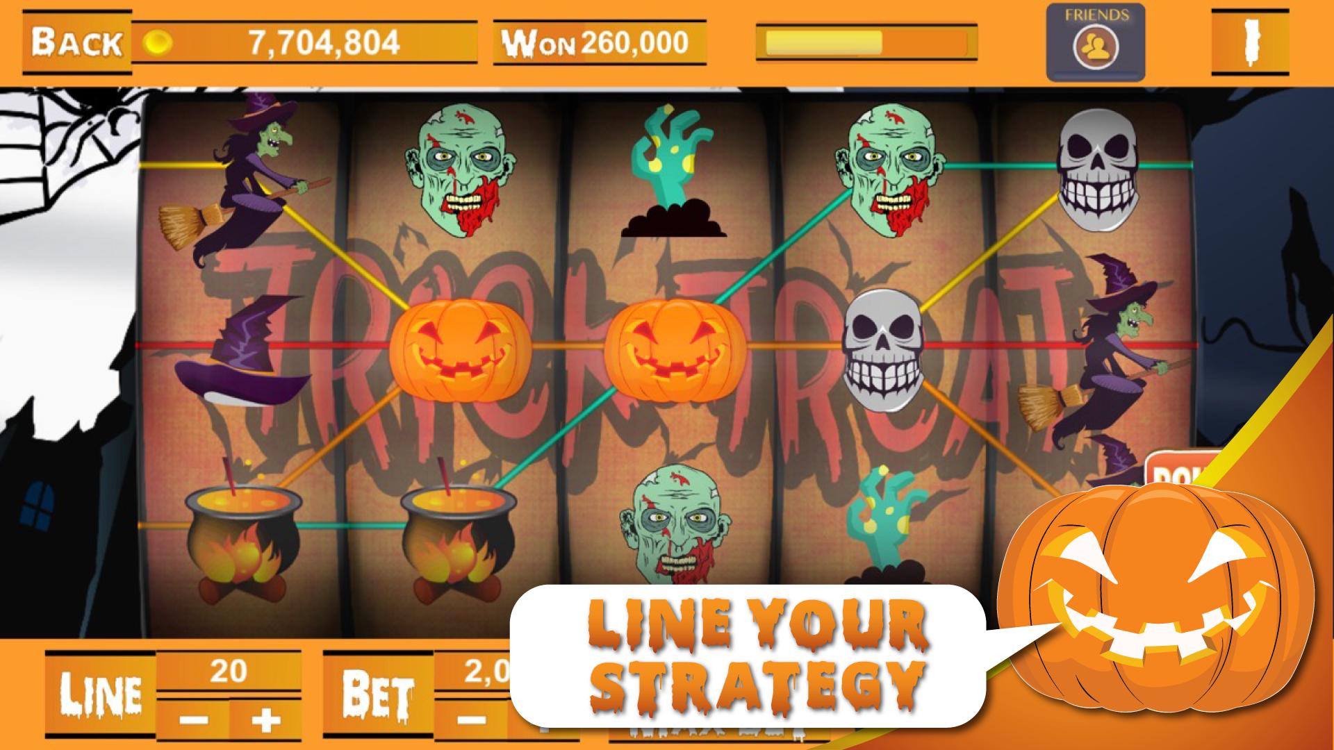 7bit casino no deposit bonus codes 2020