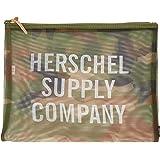 Herschel Supply Company  Porte-monnaie 10164-00770-OS, Multicolore