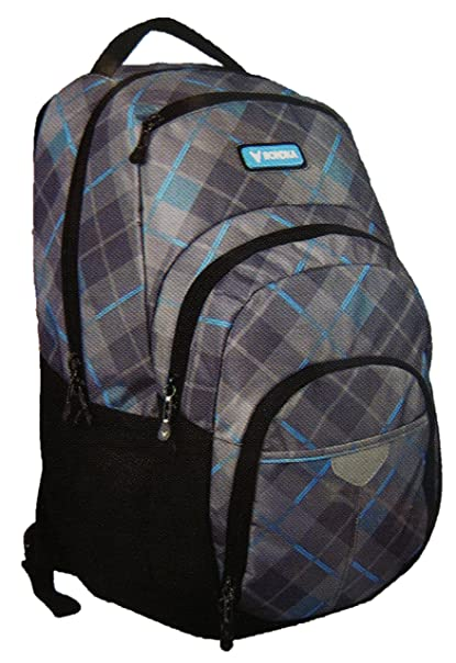 Bondka snowmass backpack