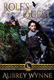 Rolf's Quest (A Medieval Encounter Book 1)