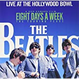 Live At Hollywood Bowl [VINYL]