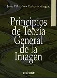 Principios de teoría general de la imagen (Medios)