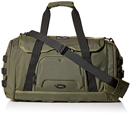 05293e4abde00 Oakley Men s Icon Duffle