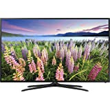 Samsung J5250 146 cm (58 Zoll) Fernseher (Full HD, Triple Tuner, Smart TV)