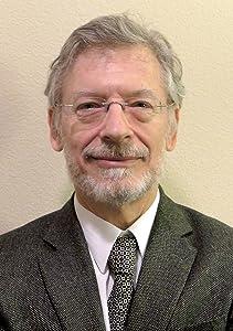 Lance M. Dodes