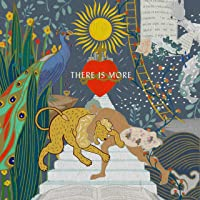 There Is More (Live In Sydney, Australia 2018) (CD)