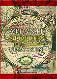 Atlante storico del mondo. Ediz. a colori. Con Contenuto digitale per download e accesso on line