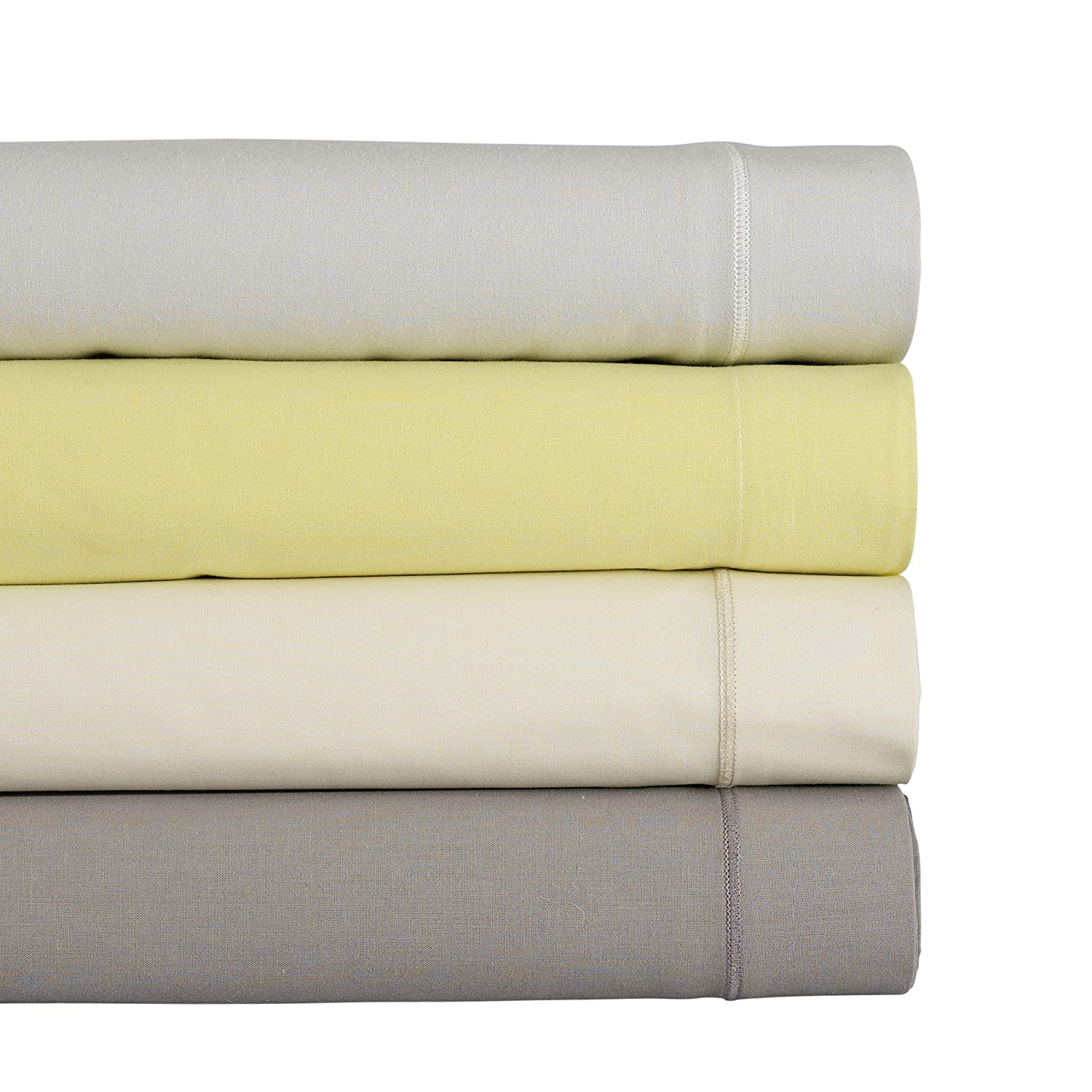 /Organic /118x180/cm Superior Quality/ /Baby Bed Linen P tit Basile/ 100/% Cotton 57/Thread Count//cm2 /Various Colours/ Young Child/