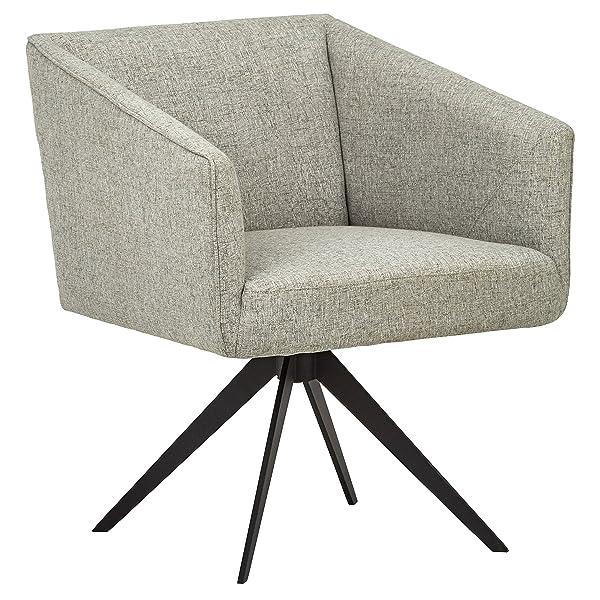 Groovy Amazon Com Office Chairs Customarchery Wood Chair Design Ideas Customarcherynet