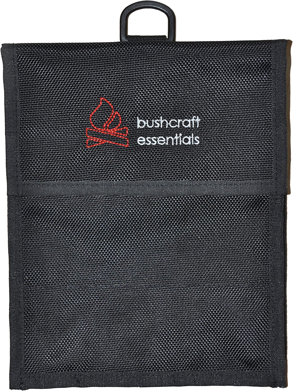 Bushcraft Essentials Heavy Duty Outdoor Bag Bushbox XL