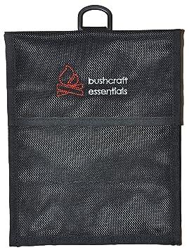 Bolsa/Funda de transporte para hornillos Bushbox XL