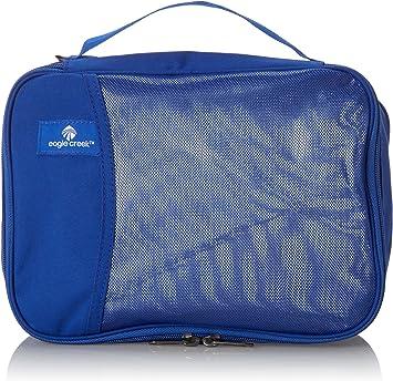 Eagle Creek Pack-it Original Clean Dirty Cube Small Bolsa para ...