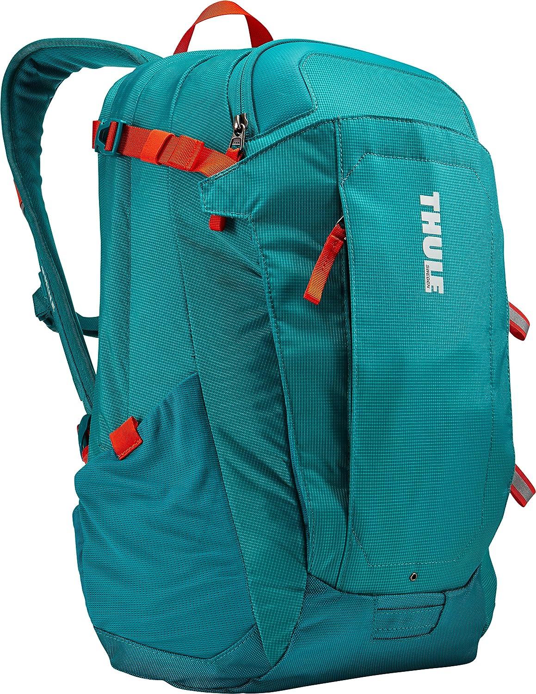 Pouces21l Ordinateur Cm15 Enroute Pour 1 0 Mixte Bleubluegrassturquoise38 Thule Triumph Sac 2 Portable zSUqVpMG