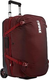 9f5556d003 Amazon.com  Thule Subterra Wheeled Duffel 30