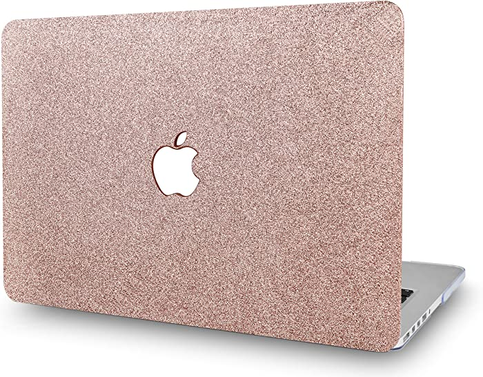 Top 10 1315 Inch Laptop Rose Gold