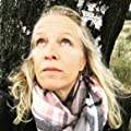 Wienke Ursula Schulenburg