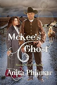 McKee's Ghost