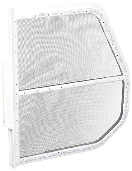Amazon Com Whirlpool W10120998 Screen Home Improvement