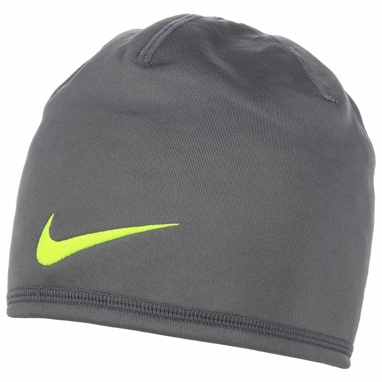 Nike Tour Skully Golf Hat  Amazon.fr  Sports et Loisirs 728df4ab7925