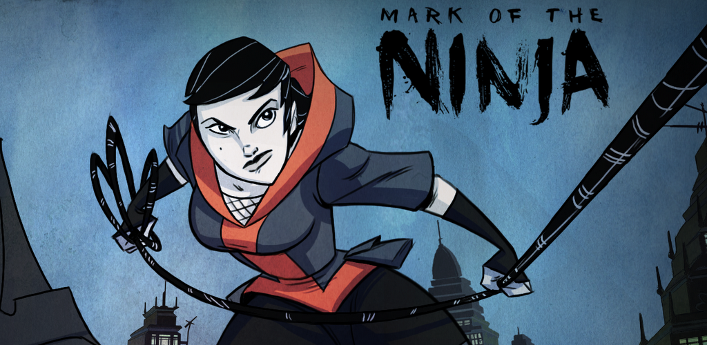 Amazon.com: Mark of the Ninja HD Live WP: Appstore for Android