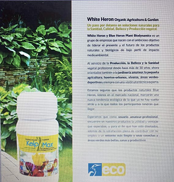 INTRUDER Pack Avenger (1.200 m2). Insectos/Acaros/Eiófidos/Trips ...