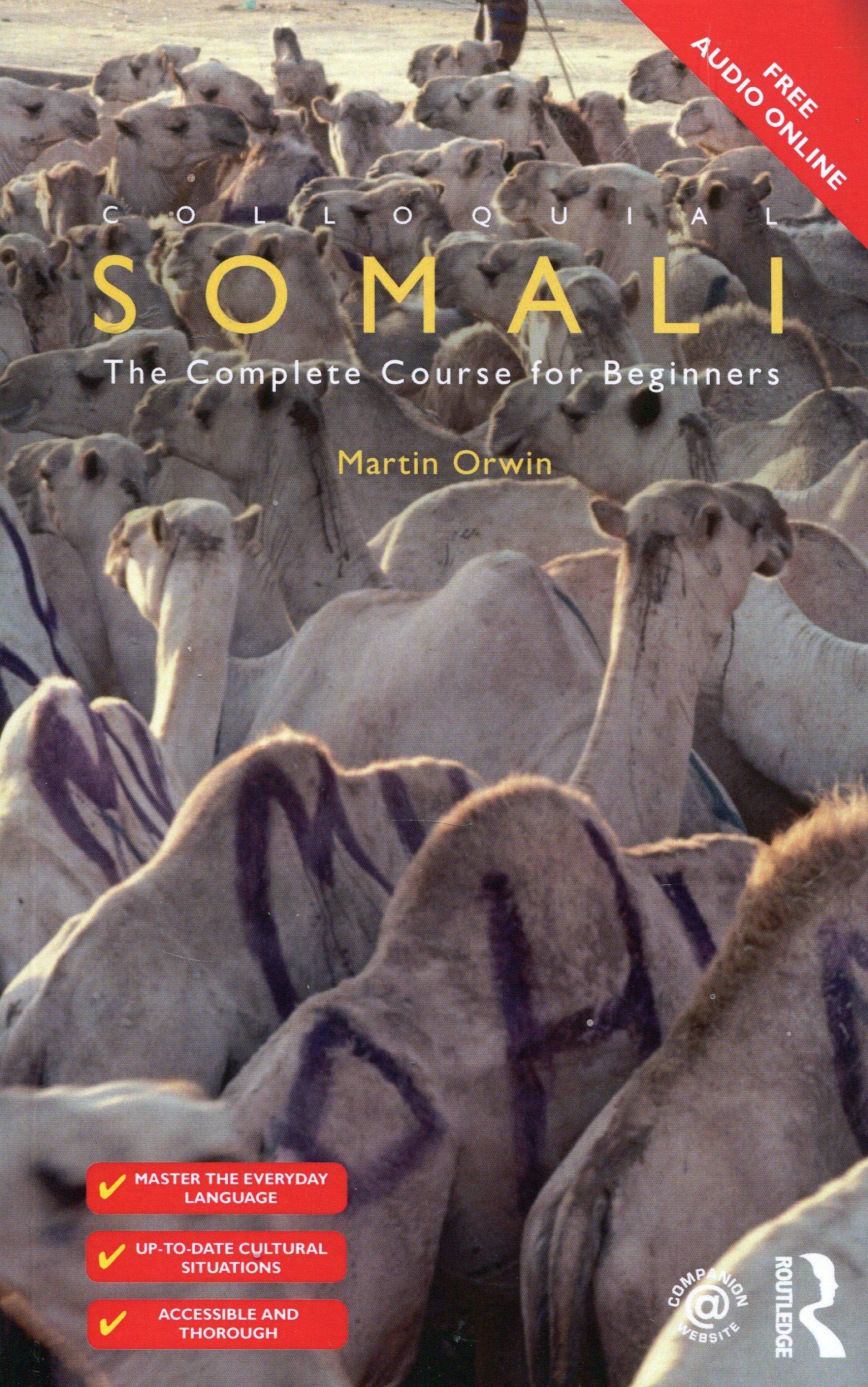 Somaliland Dating-Seiten Beste Online-Dating-Website adelaide