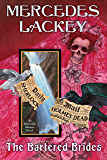 The Bartered Brides (Elemental Masters Book 13)