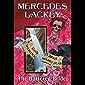 The Bartered Brides (Elemental Masters Book 13)