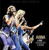 Live At Wembley Arena (3Lp/180G)